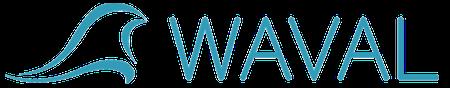 WAVAL|サーフィンと自然を愛する人のサーフメディア