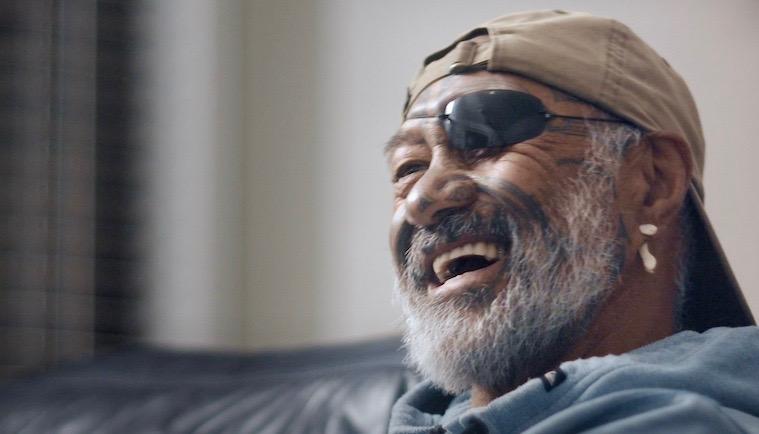 ニュージーランド先住民族マオリサーファー ケフ・バトラーによる最新クリップ 『Kehu Butler : Made In Aotearoa』