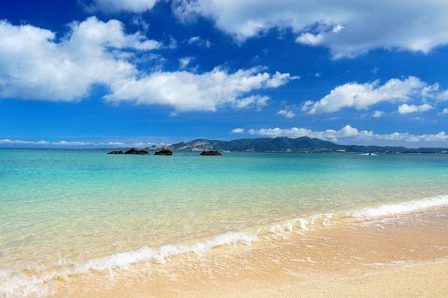 沖縄_ハワイ_共通点