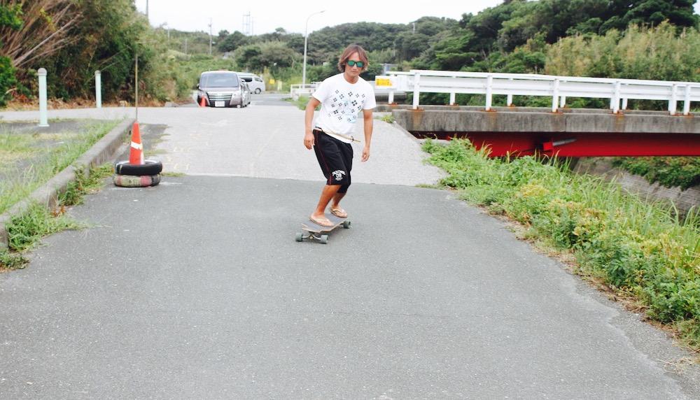 サーフスケート4