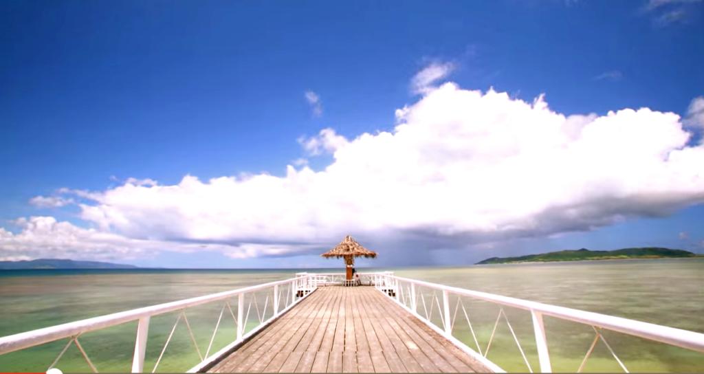 【海が心身に与える影響】毎週でも海に行きたくなる理由はここにもあった