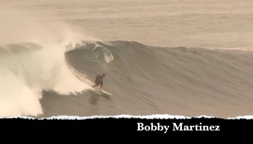 ボビー・マルチネス