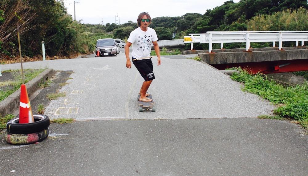 サーフスケート2-2