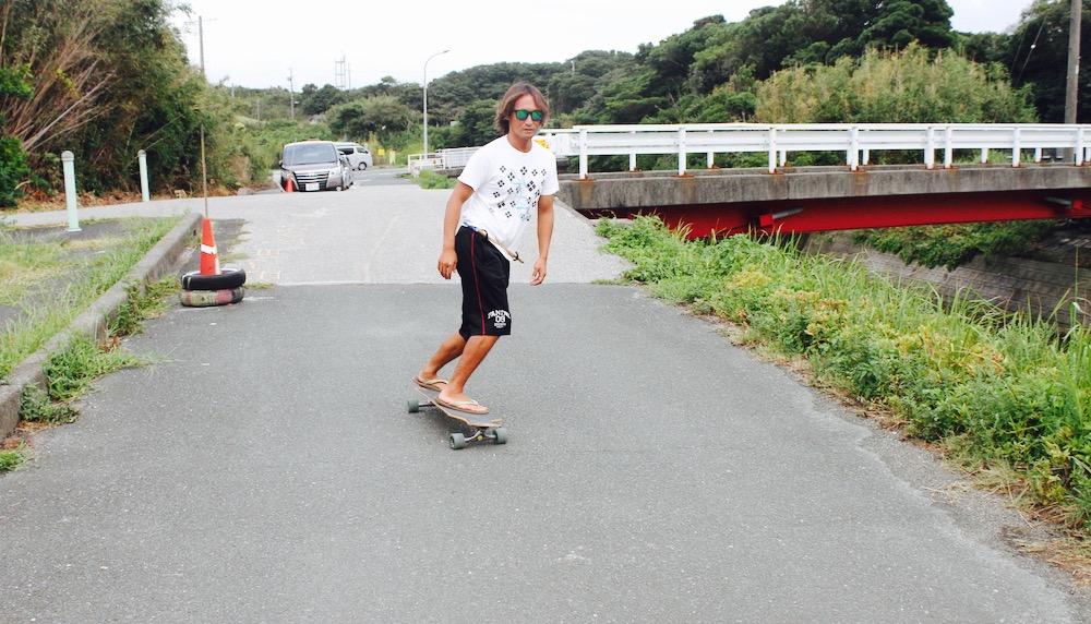 サーフスケート6