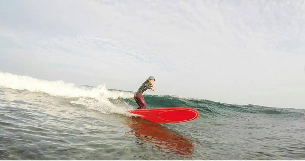 サーフィン 沖縄