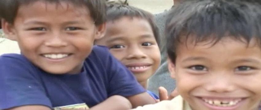 フィリピン クラウド93