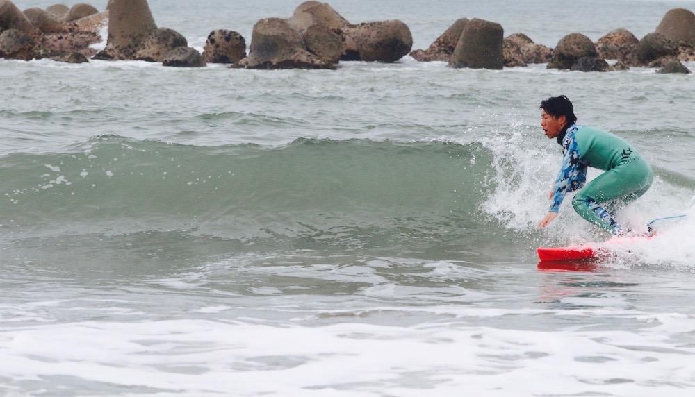 サーフィン上達-5JPG