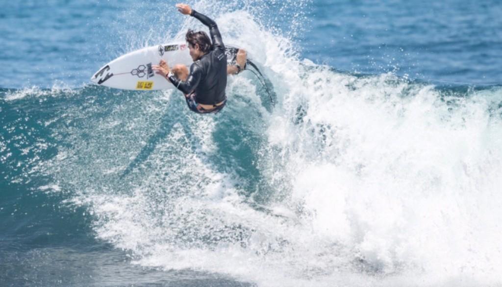 自粛 サーファー サーフィン連盟、一般サーファーへ異例自粛呼びかけ