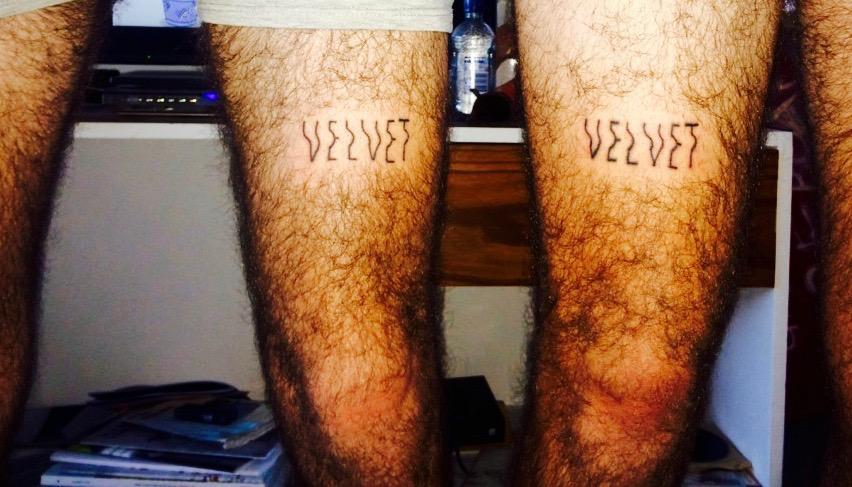 IMG_5214-Velvet1 (1)
