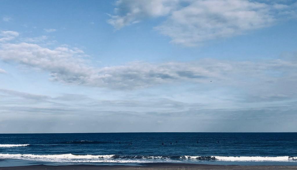 サーフィン ブーツ