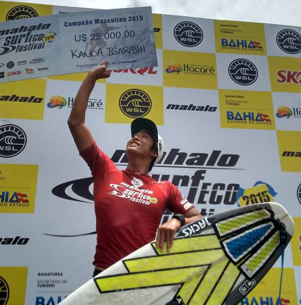Kanoa-Igarashi-won-QS6000-at-Brazil