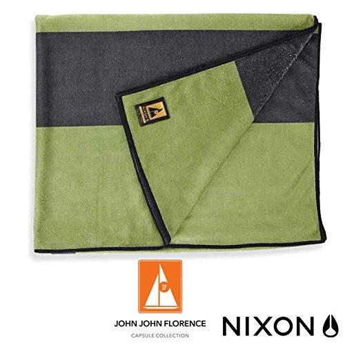 Nixon-JJF-Towel