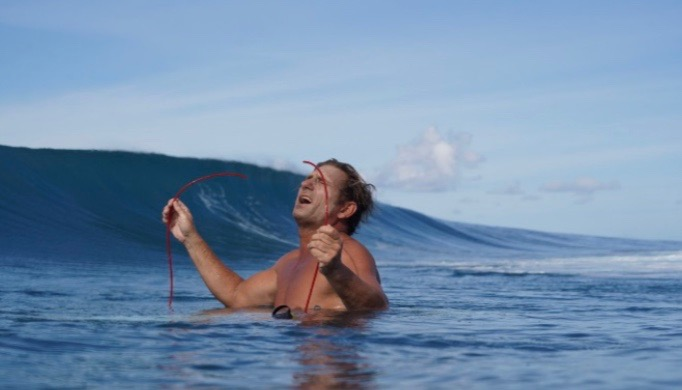 SURF RESQ(サーフレスキュー)