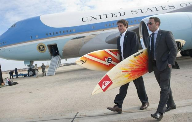White_House_Surfboards