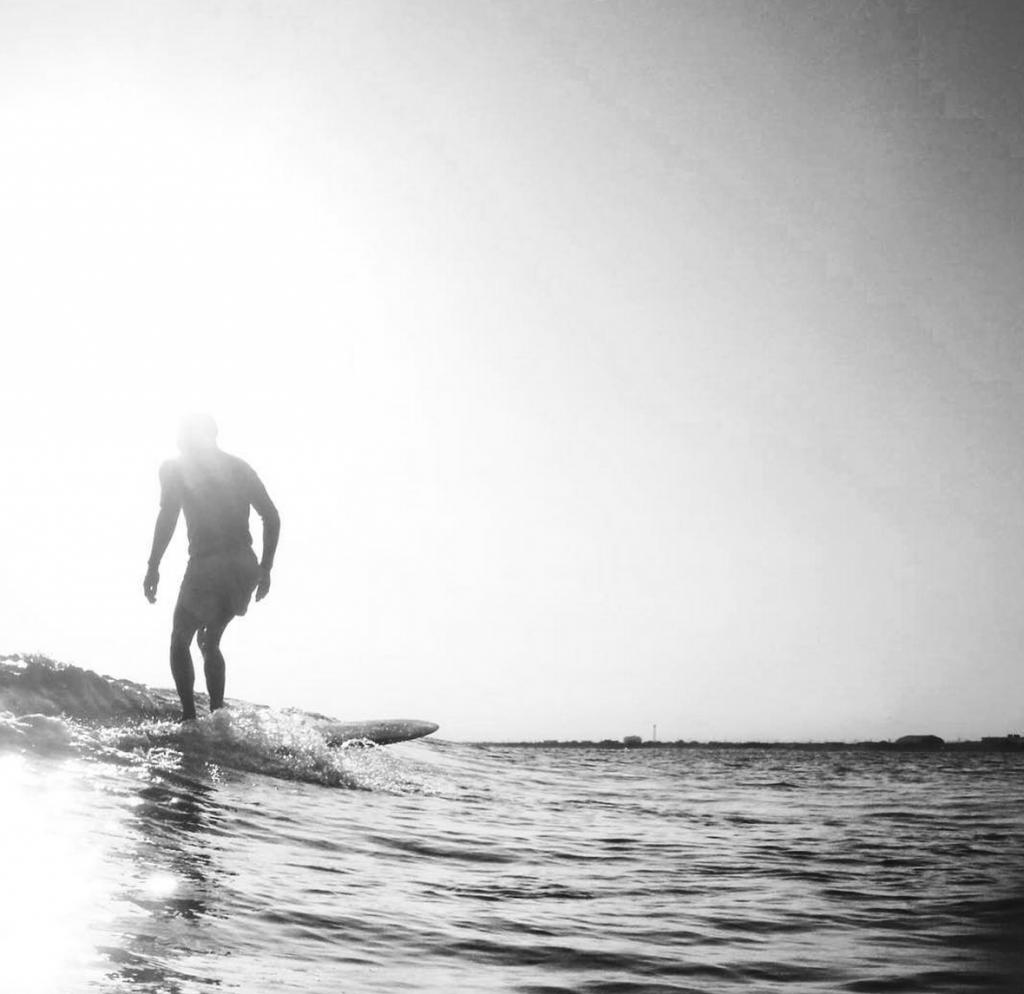 サーフィン 名言1
