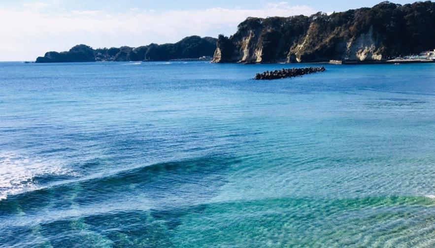 海の環境問題とサーファーの発言力