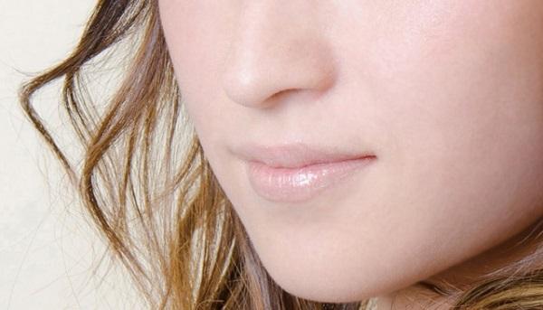 鼻と口呼吸の違い