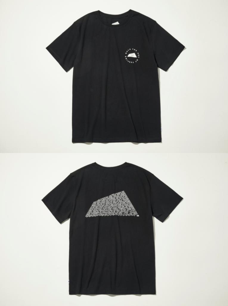 オアフで人気の上質素材のハワイアンTシャツがNALUから登場!