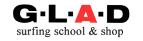 G.L.A.D surfing school&shop