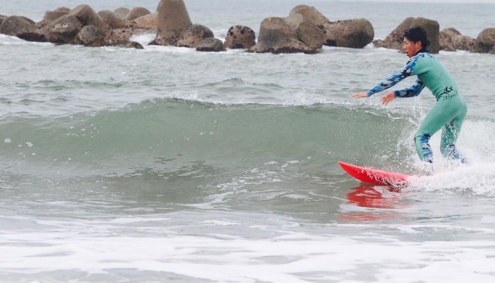 サーフィン上達-6