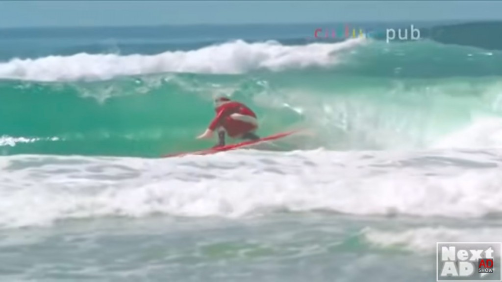 christmas_surfing