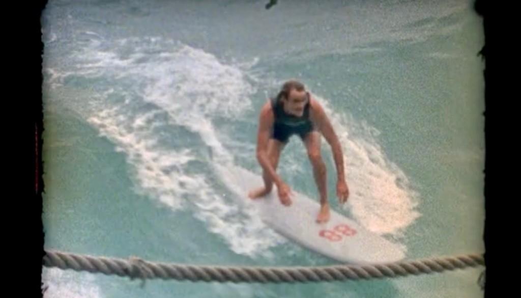 88surfboards