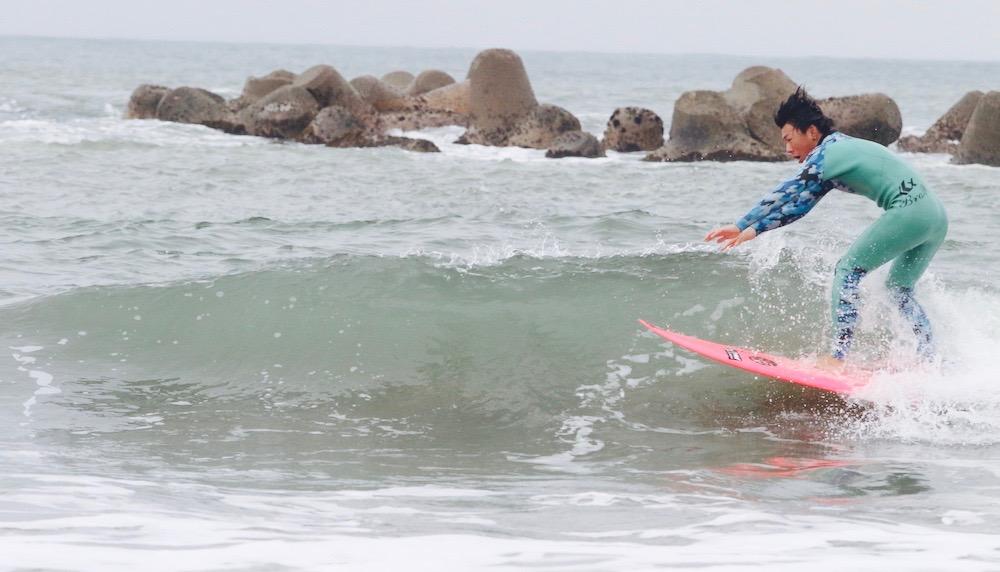 サーフィン上達-8