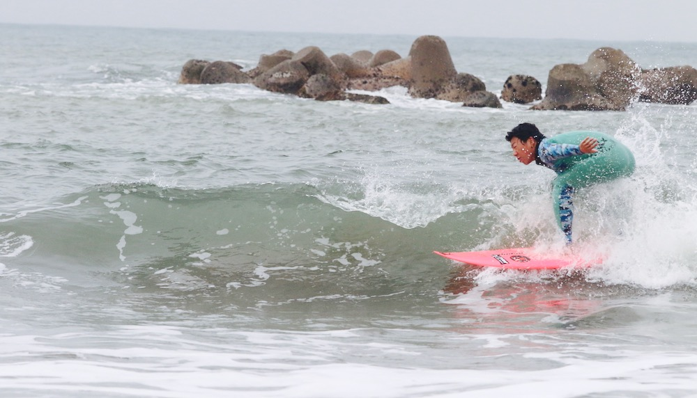 サーフィン上達-9