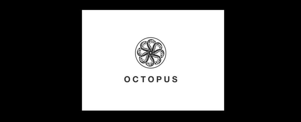 OCTOPUS IA REAL