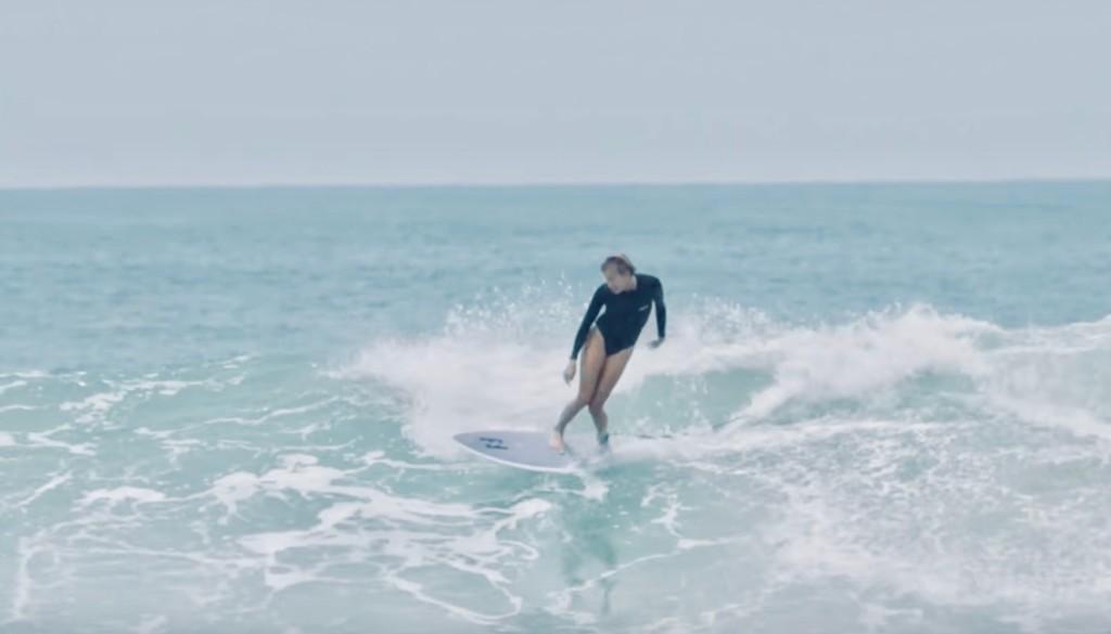 スリランカ東海岸 秘境サーフィン