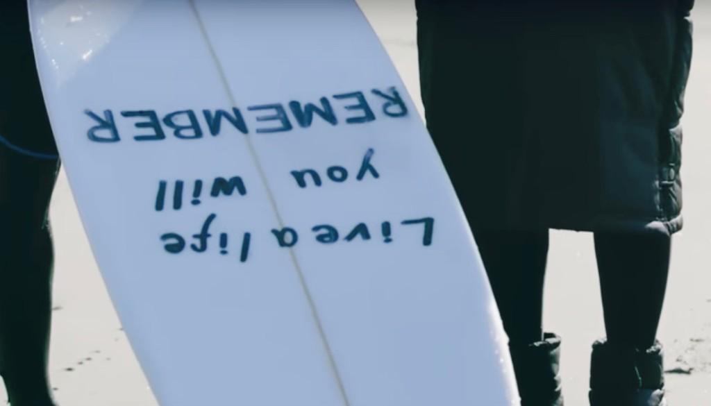 加藤兄弟 サーフィン 2