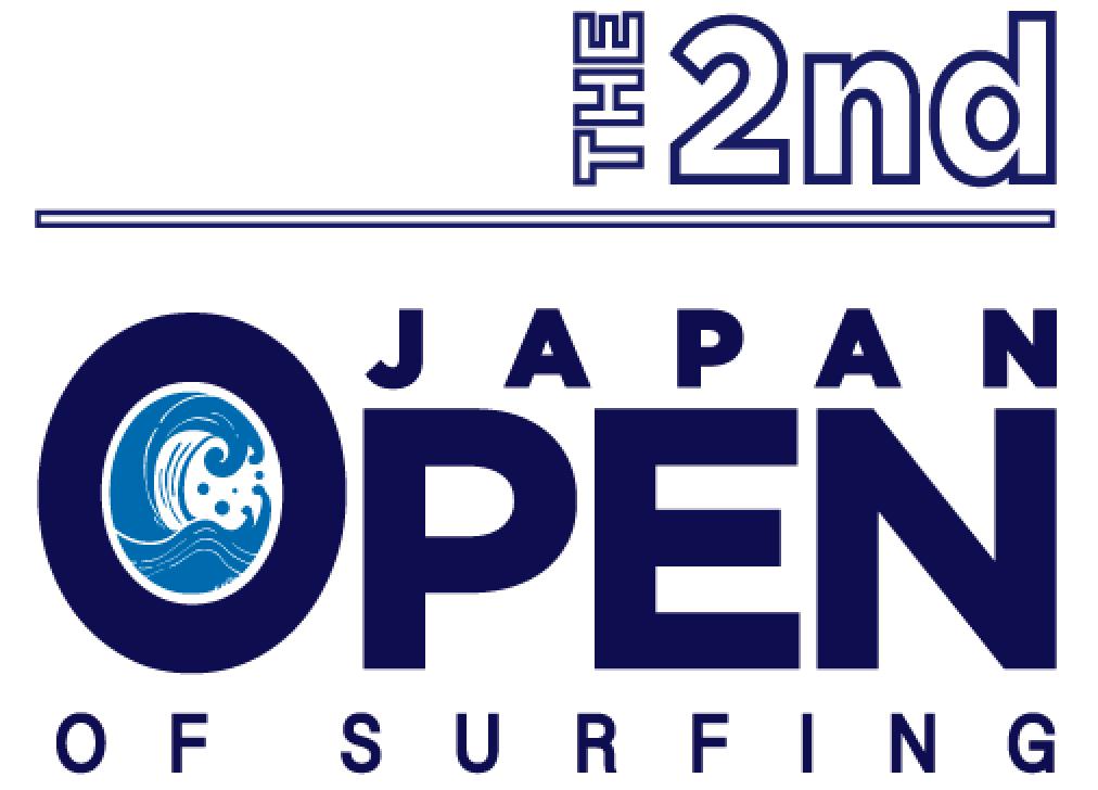 2020東京五輪 日本代表最後の1枠をかけて!「第2回ジャパンオープンオブサーフィン」 開催概要決定