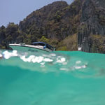 Sunnyday Surf