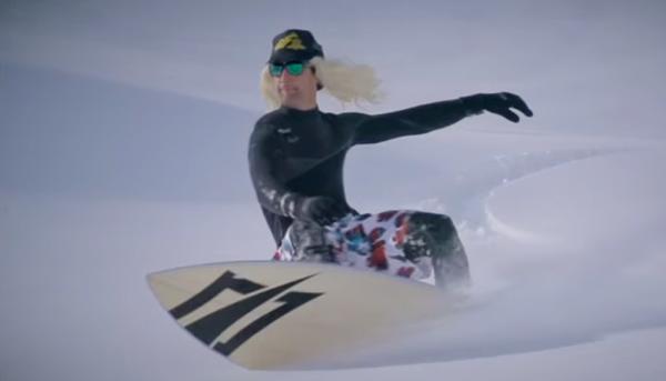 snowboard_surfing_