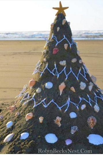surf_christmas5