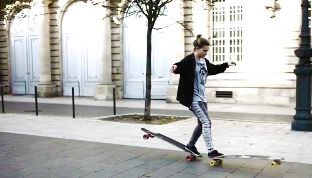 surf_skate